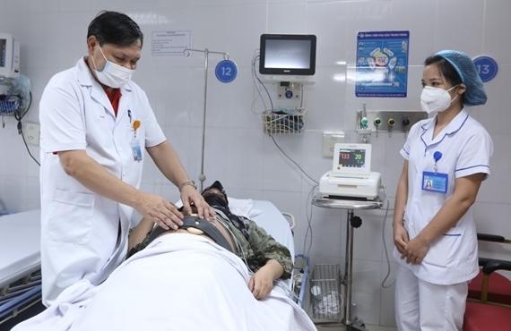 http://admin.tt.doisong.vn/stores/news_dataimages/quannh/092021/21/13/croped/04.jpg