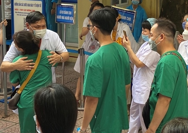 http://admin.tt.doisong.vn/stores/news_dataimages/quannh/092021/24/11/croped/11.jpg