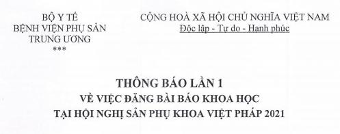 http://admin.tt.doisong.vn/stores/news_dataimages/vtkien/042021/14/16/croped/1_1.jpg