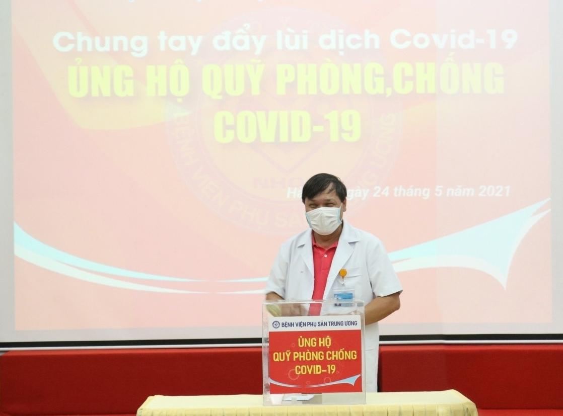 http://admin.tt.doisong.vn/stores/news_dataimages/vtkien/052021/27/14/croped/1.jpg