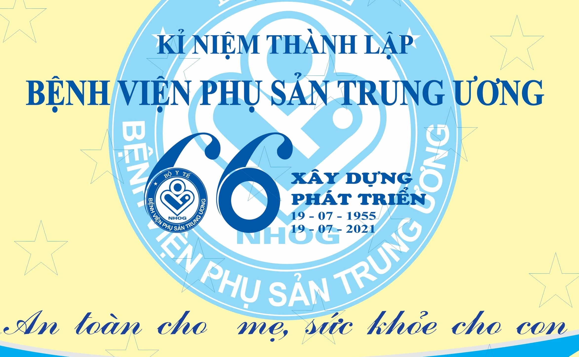 http://admin.tt.doisong.vn/stores/news_dataimages/vtkien/072021/20/08/croped/Picture1.jpg