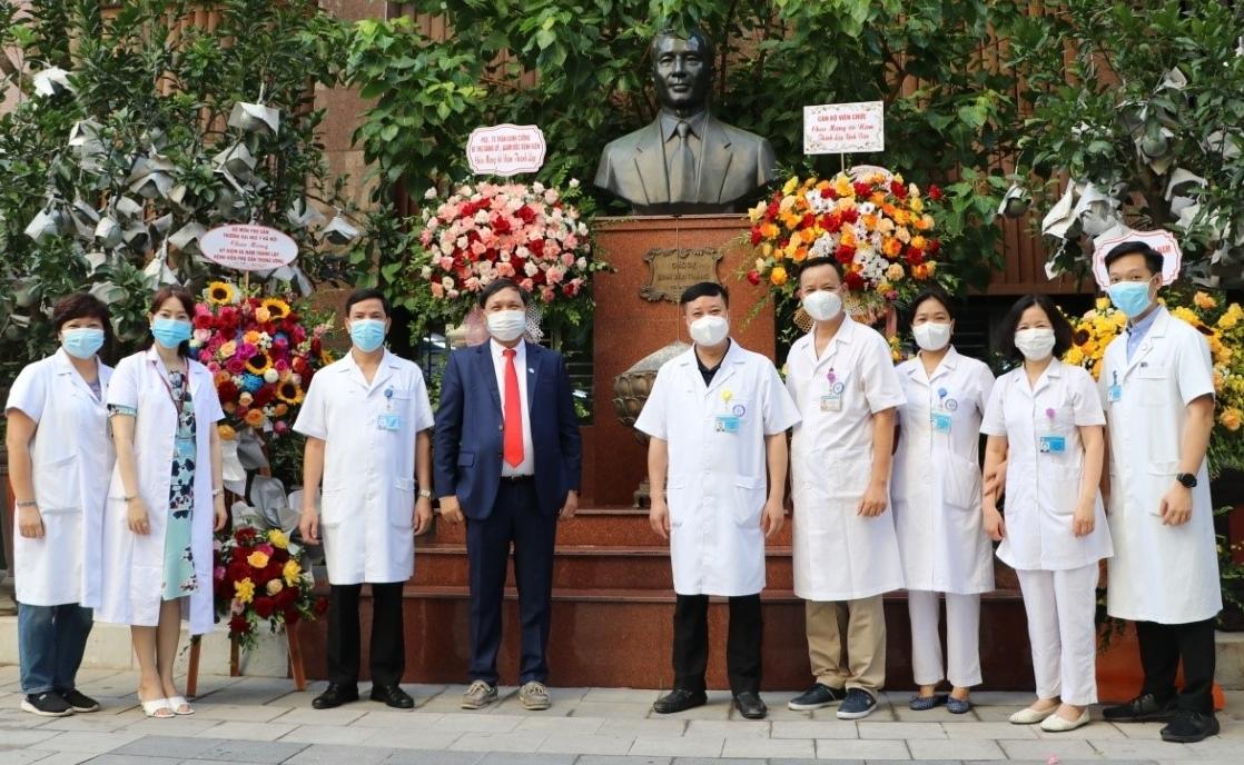 http://admin.tt.doisong.vn/stores/news_dataimages/vtkien/072021/21/15/croped/3.jpg