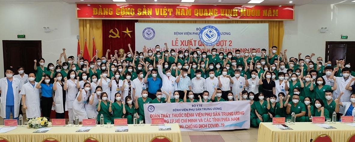 http://admin.tt.doisong.vn/stores/news_dataimages/vtkien/082021/20/15/croped/1_1.jpg